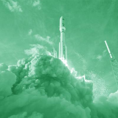 002 – Is Kickstarter a Finite or Renewable Resource?