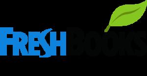 freshbooks-logo-rgb