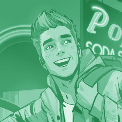 011 – What Went Wrong in Riverdale? 4 Problems with the Archie Comics Kickstarter
