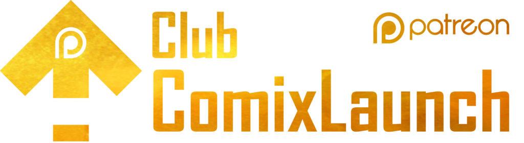 ClubComixLaunch_Logo copy