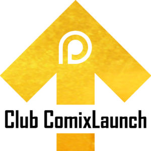 ClubComixLaunch_Square_Logo copy