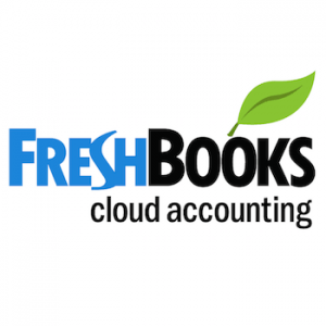 FreshBooks_1-300x300
