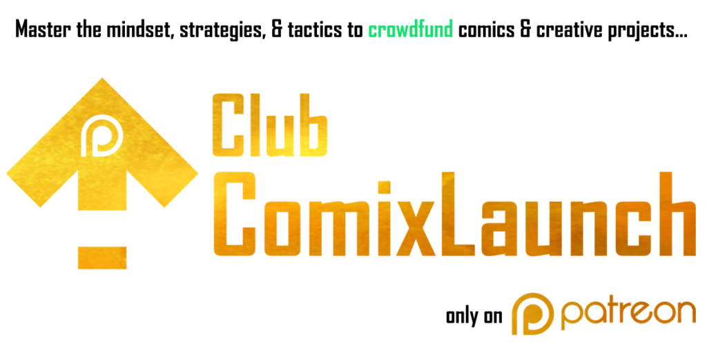 Patreon_MainImage_1200x600_ClubComixLaunch