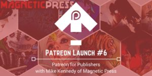 patreon-launch-6