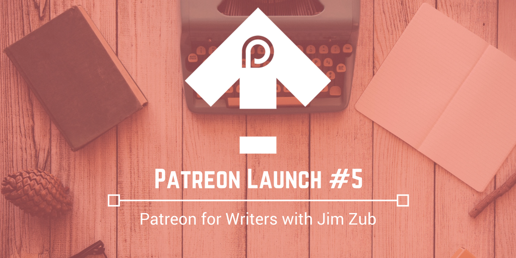 patreon-launch5