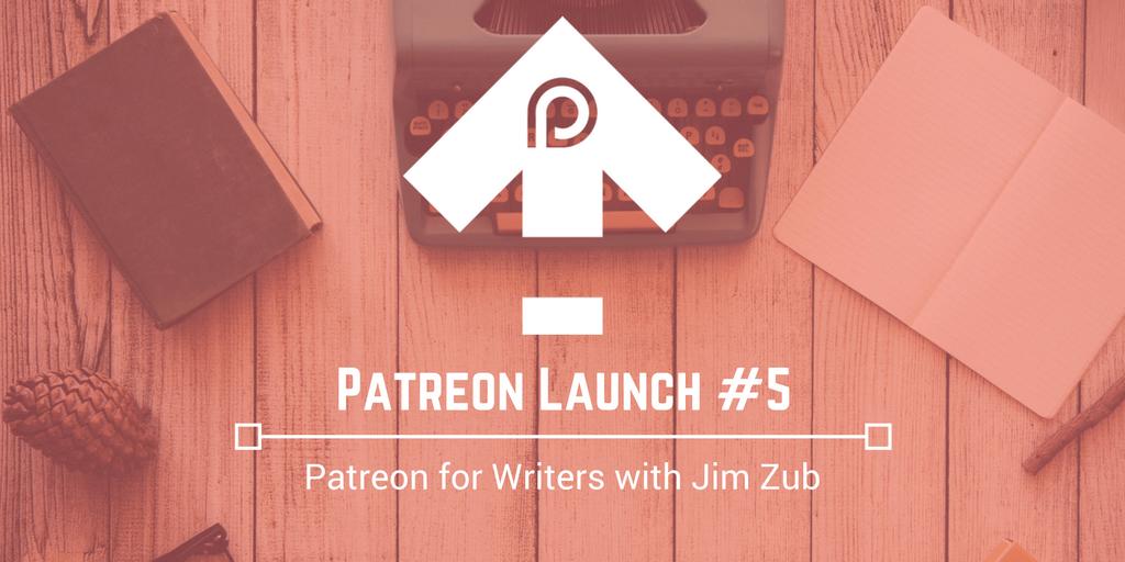 patreon-launch5