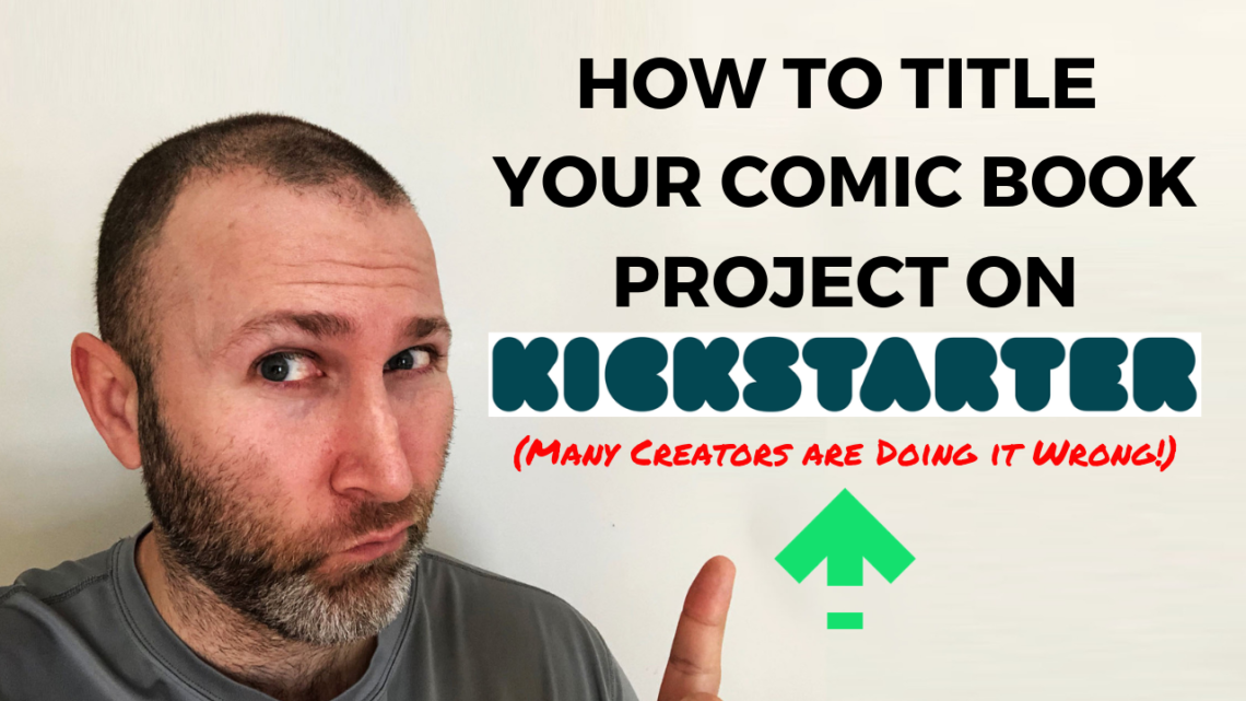 ComixLaunch | ComixLaunch: Crowdfunding for Writers, Artists